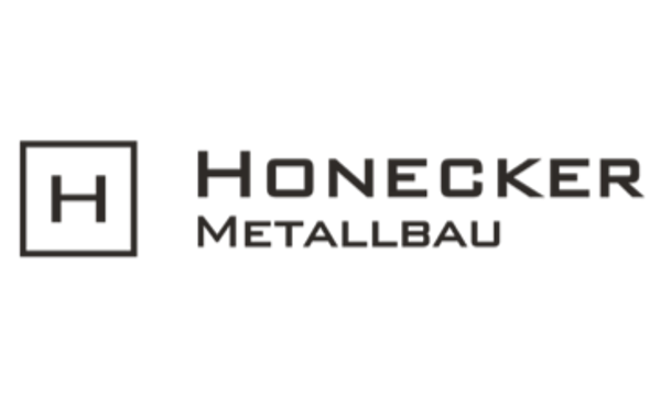 Honecke Metallbau