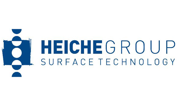Heiche Group