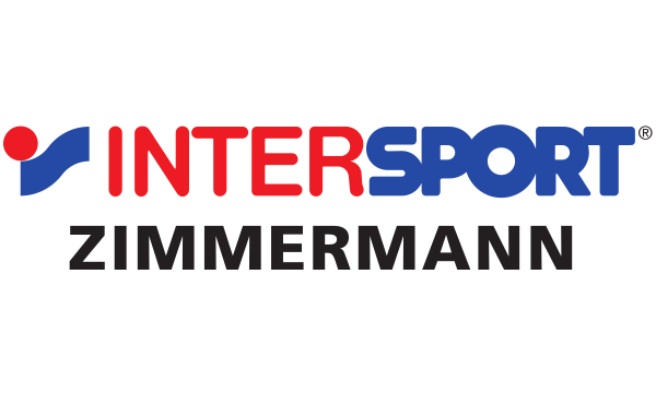 Intersport Zimmermann